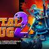 METAL SLUG 2 v1.4 Apk Full