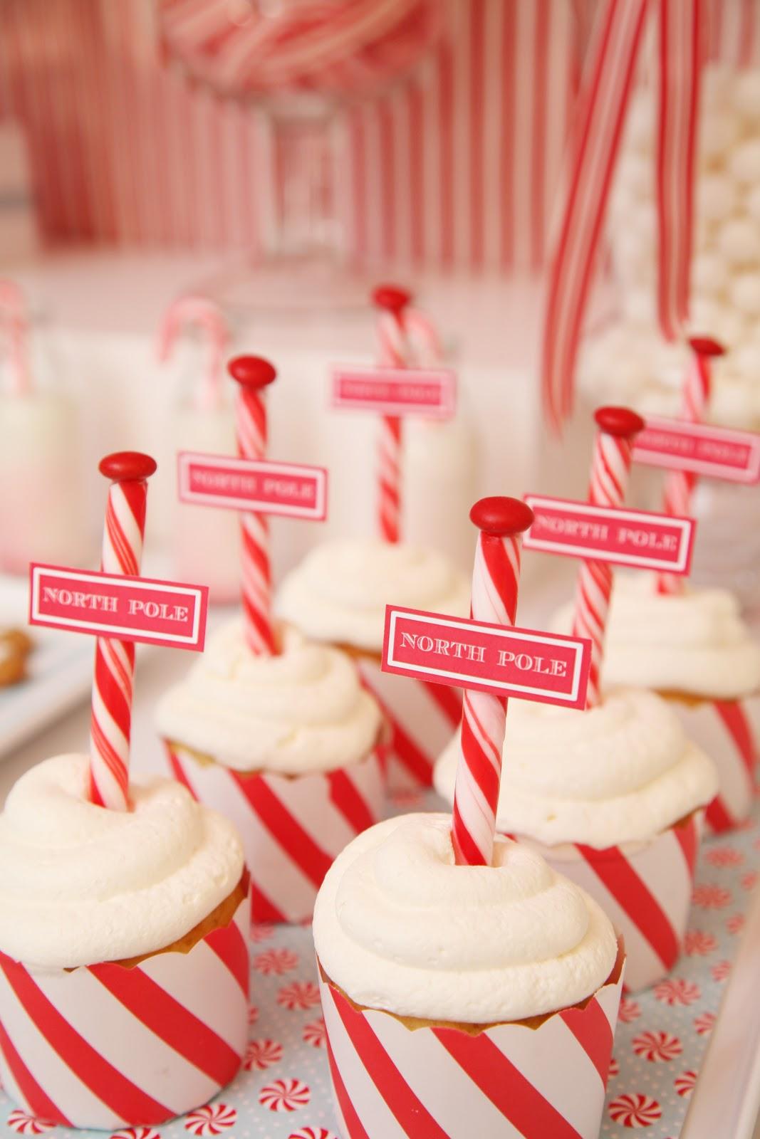 Candyland Dessert Table Ideas Design Dazzle