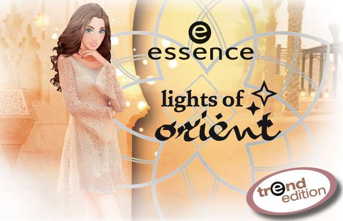 Orient Beauties Review