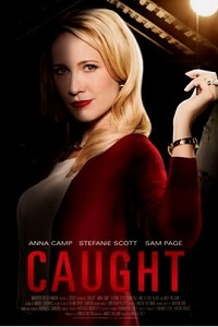 Watch Caught Online Free in HD
