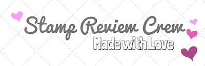 http://stampreviewcrew.blogspot.com/2016/03/stamp-review-crew-made-with-love-edition.html