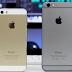 Smartphon Apple Terbaru Yaitu Iphone SE