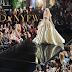 Fashion Week: Mac Duggal F/W 2018 at NYFW