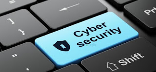 cyber crimes and steps to prevent Prevention works a blog by the national crime visit the homeland security investigation's cyber crimes center at wwwicegov/cyber-crimes or the stop.