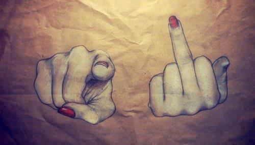 Kata Kata Sindiran Kecewa buat Orang Pembohong