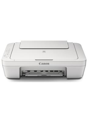 Canon Pixma MG2520 Printer Driver Download & Setup - Windows, Mac, Linux