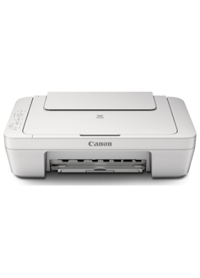 Canon Pixma MG2522 Printer Driver Download & Setup - Windows, Mac, Linux