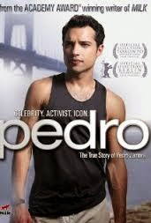 Pedro, 2008