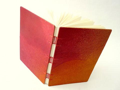 canteiro-de-alfaces-sketchbook-pequeno-papel-canson
