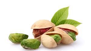 pistasios(pista) health benefits in urdu