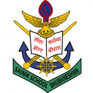 Sainik School Bhubaneswar Recruitment 2017