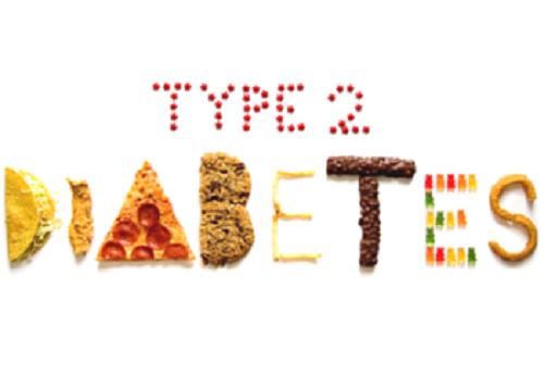 diabetes tipo 2 reversible
