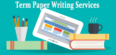 term paper writing companies Featuring: professional term paper writer website united kingdom| professional  analysis essay ghostwriters service united states| type essay online.