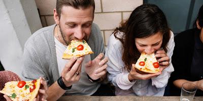 elegir_que_comer_en_cinco_minutos