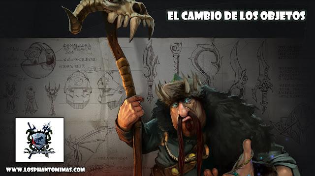 http://www.losphantomimas.com/2016/12/los-objetos-del-parche-700-del-dota-2.html