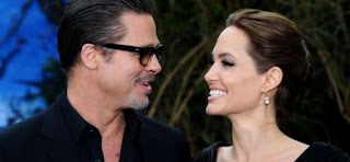 5 Marriage Tips Brad Pitt And Angelina Jolie Shared Over The Years