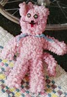 http://translate.googleusercontent.com/translate_c?depth=1&hl=es&rurl=translate.google.es&sl=en&tl=es&u=http://www.freevintagecrochet.com/free-toy-patterns/star153/cuddle-cat-toy-pattern&usg=ALkJrhi0nPBMC7o_a4yIBMI1Lev8p3hvHA