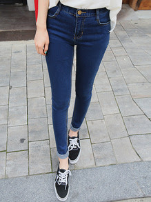 www.shein.com/Navy-Slim-Denim-Pencil-Pant-p-238394-cat-1740.html?aff_id=2687