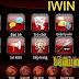 Tải iWin 242. Tải game iWin bản 242 hay và miễn phí về máy