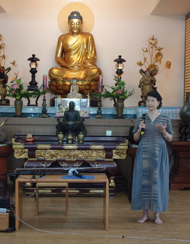 臺灣琴會 since 2011: 七月 2013
