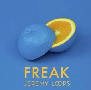 BAIXAR MP3   Jeremy Loops- Freak [Novidades Só Aqui] 2018