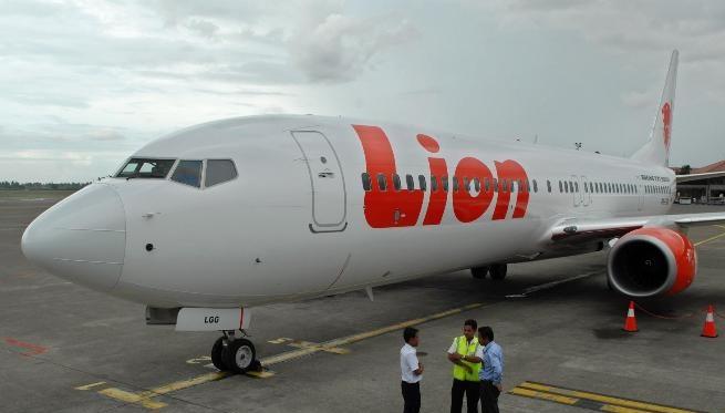 Cara Cek Kode Booking Tiket Lion Air Asli Dan Palsu Cara Cek