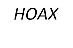 Cara Agar Terhindar Dari Berita Hoax