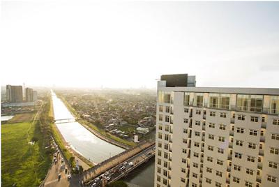 5 Hotel di Surabaya yang Dekat ITS di Bawah 300 Ribu