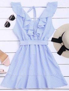 http://www.zaful.com/ruffle-hem-striped-belted-dress-p_286428.html?lkid=24467