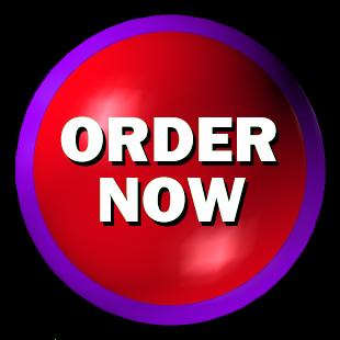 https://www.contohsop.com/p/cara-order.html