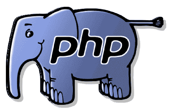 Tutorial Dasar PHP Part 1