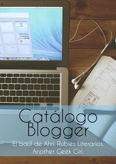 http://rubiesliterarios.blogspot.com/2016/04/catalogo-blogger.html