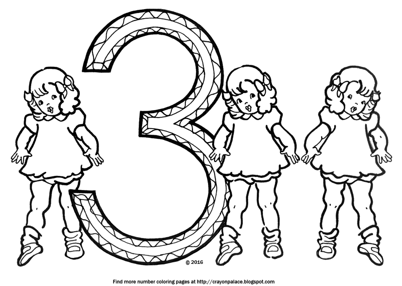 free vintage images | Vintage coloring books, Cute coloring pages ... | 569x800