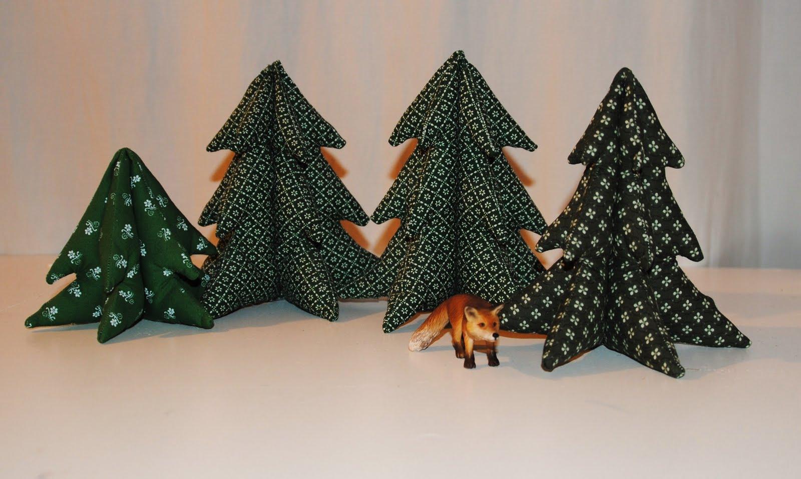 pin vorlage tannenbaum on pinterest. Black Bedroom Furniture Sets. Home Design Ideas