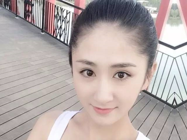 http://ssw5.blogspot.com.au/2018/01/Whoisthemostbeautiful2017BeijingFilmschoolbeautyChenxinxuan.html#.WlRRrPCWbIU