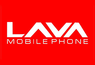official firmware lava