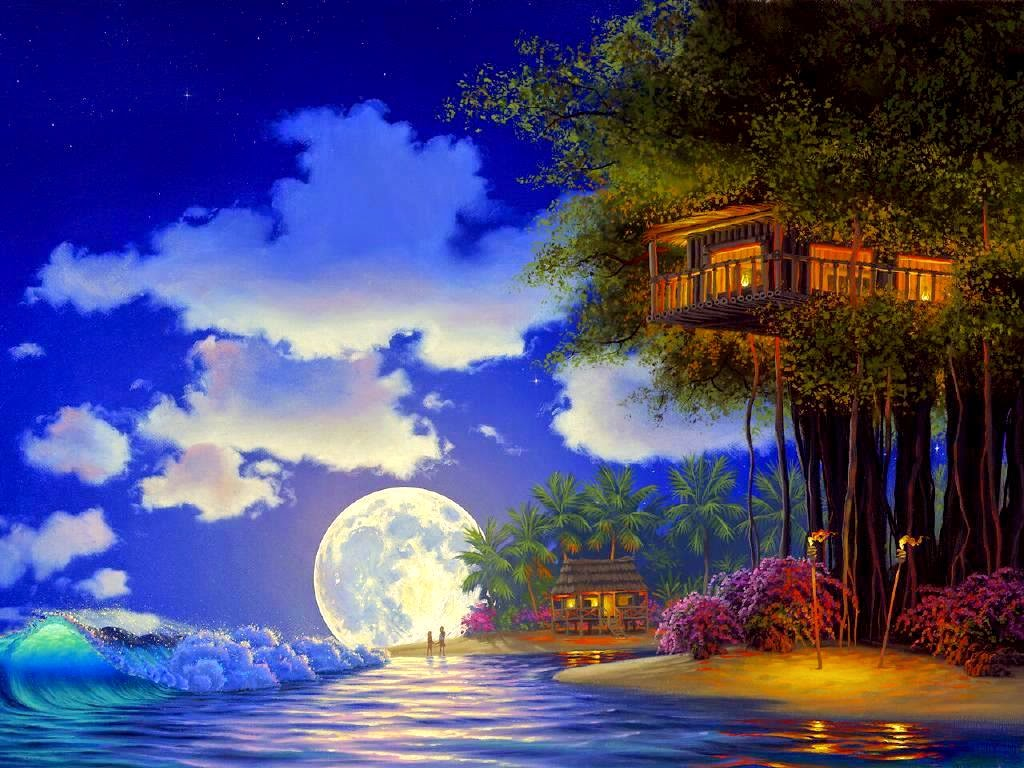 Romantic-tree-house-image-card-for-lovers-photo-HD-picture-1024x768.jpg