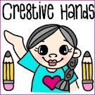 Cre8tive Hands