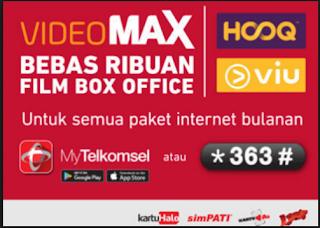 settingan anonytun videomax telkomsel terbaru