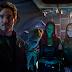 O tão aguardado teaser de 'Vingadores: Guerra Infinita' foi lançado