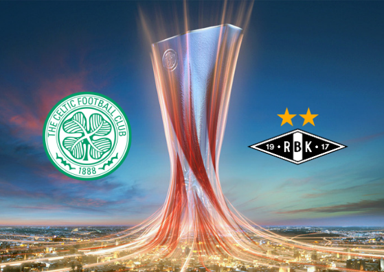 Celtic vs Rosenborg Full Match & Highlights 20 September 2018