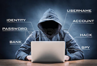 What is Hacker and Step by step Hacking