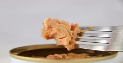 Anda niscaya tahu bahwa makan mi instan setiap hari tidak baik bagi kesehatan Anda  Makanan Yang dikonsumsi secara hiperbola akan berakibat fatal Bagi kesehatan kita