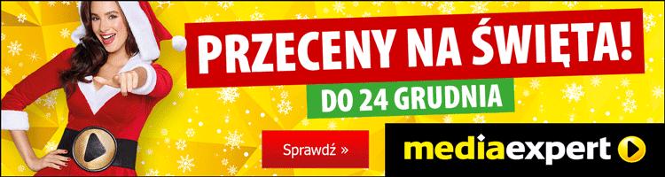 2c6a23b311 Kody Rabatowe - kupuj taniej w Internecie  Raty 0 procent Media ...