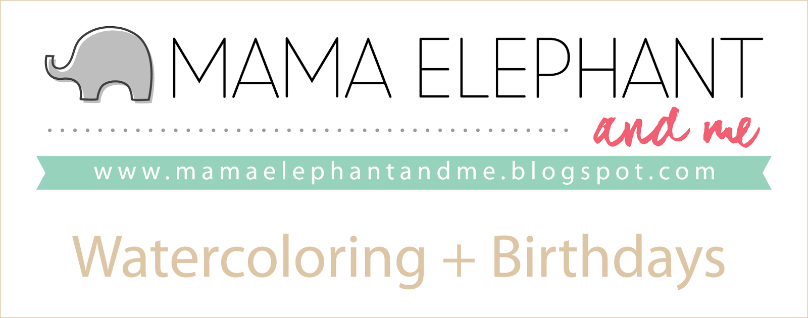 http://www.mamaelephantandme.blogspot.ie/2014/08/august-challenge.html