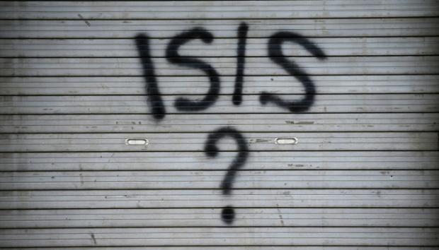 Lewat Video, ISIS Nyatakan Perang lawan Indonesia dan Malaysia, Masih Mau Bilang Teroris itu Tidak ada?