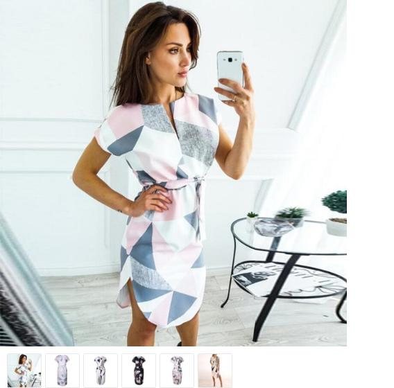 Dot Com Gift Shop Sale - Beautiful Dresses - When Is Summer Clearance Sale