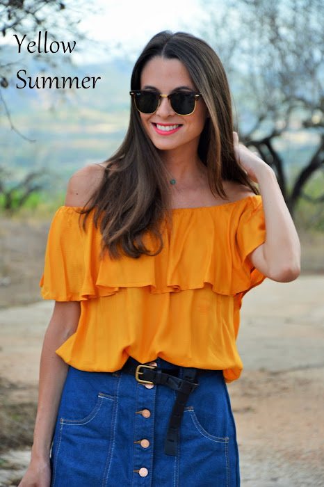 http://lookfortime.blogspot.com.es/2015/08/yellow-summer.html
