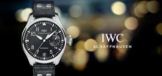 mua đồng hồ ở Quận 10