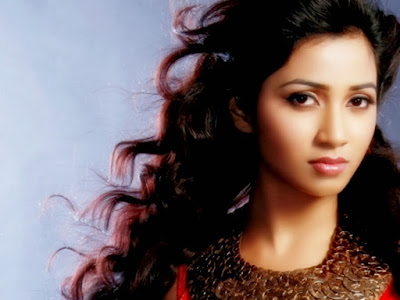 Shreya Ghoshal Hd Wallpapers Android App Download